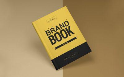 B4B Group brandbook-400x250