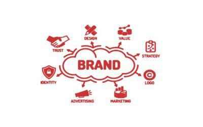 B4B Group branding-400x250