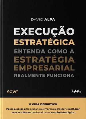 B4B Group Ebook-Execução-Estratégica-Entenda-como-a-estratégia-empresarial-realmente