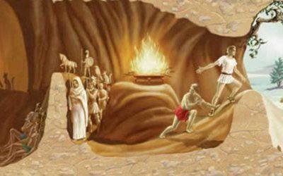 B4B Group mito-da-caverna-de-platao-1-400x250