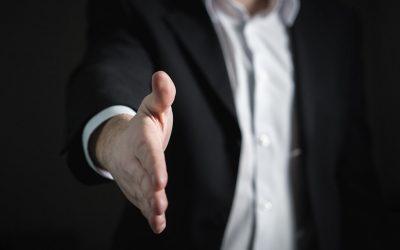 B4B Group porque_as_empresas_contratam_uma-consultoria_empresarial-400x250