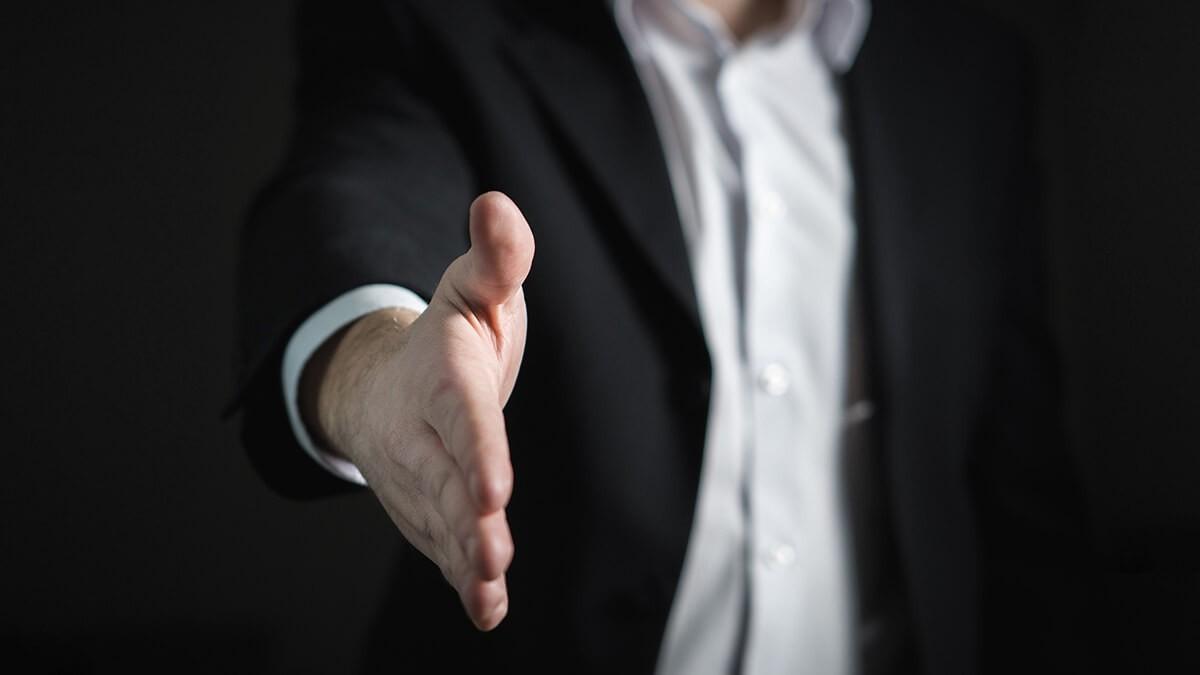 B4B Group porque_as_empresas_contratam_uma-consultoria_empresarial