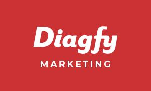 B4B Group Diagfy_Marketing