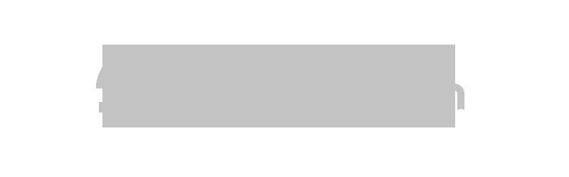 B4B Group DigitalOcean
