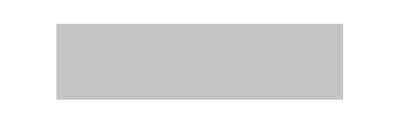 B4B Group EMbaixadasGV-1