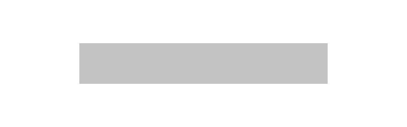 B4B Group Endeavor