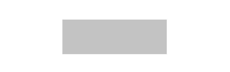 B4B Group Google