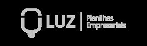 Luz_planilhas