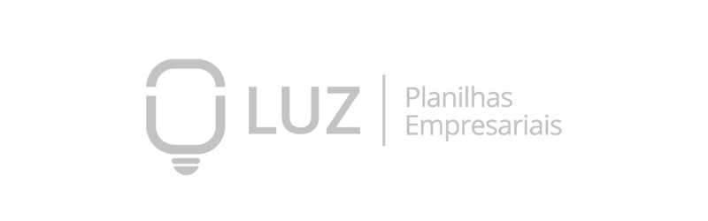 B4B Group Luz_planilhas4
