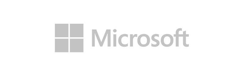 B4B Group Microsoft