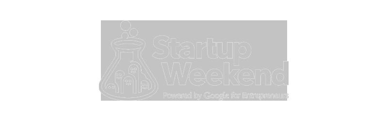 B4B Group StartupWeekend