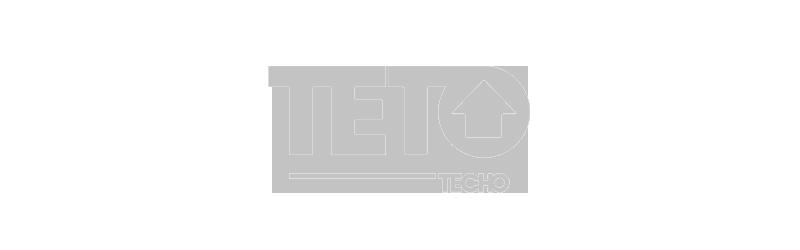 B4B Group Teto