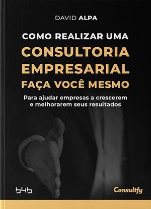 Ebooks 3