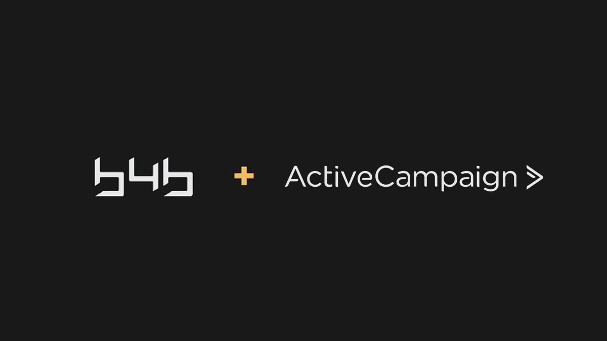 B4B Group b4b_active_campaign
