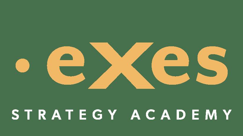 ExEs 1