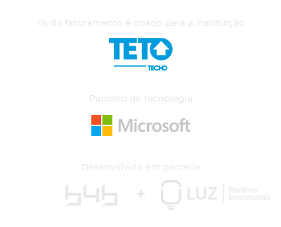 B4B parceiro Microsoft